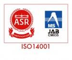 ASR_JAB_14001