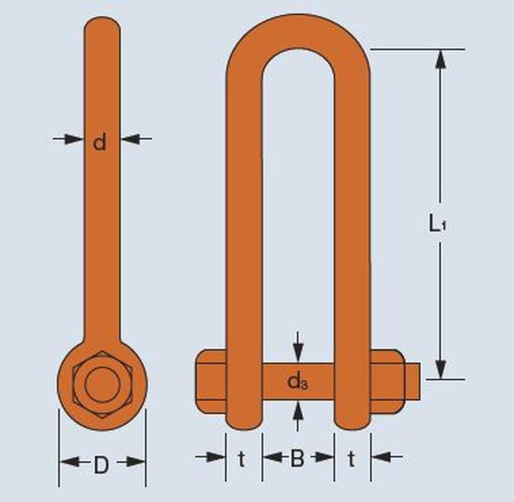 P012-AB-3