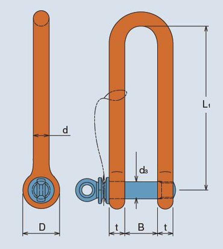 P012-AE-3